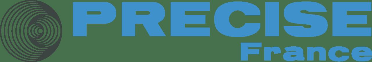 Concepteur et réparateur d'électrobroches UGV